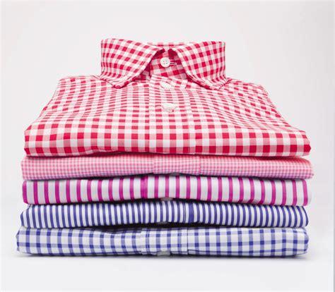 Basics Of Home Design Shirts Trillium Custom Tailoring