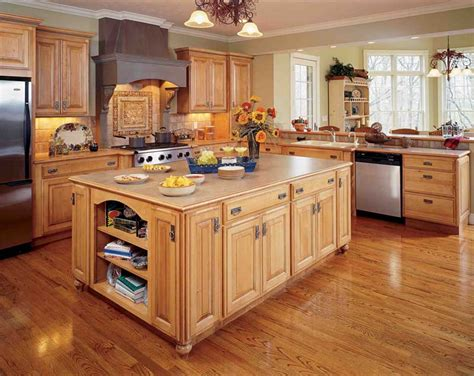Singer Kitchen Cabinets | singer kitchens cabinets to go new orleans stocked