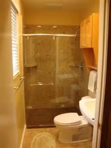 glass doors small bathroom: sliding door sliding doors for small bathrooms