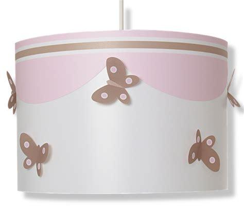 luminaire enfant fille plafonnier chambre bb et taupe fabrique casse noisette
