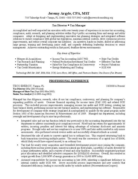business development manager resume india 28 images resume sle for business development