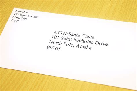 Letter Address Envelope you can enter the delivery and return addresses in word s