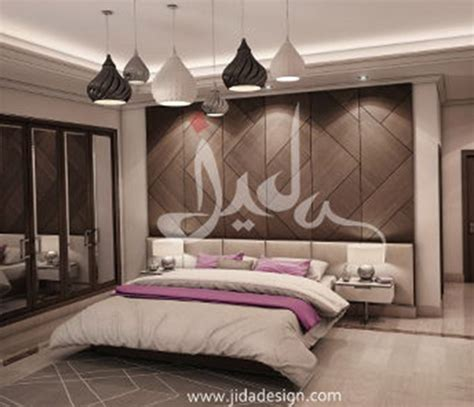 home jeddah interior design architects