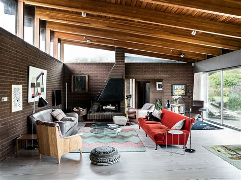mid century style a masterclass in mid century style with the modern house
