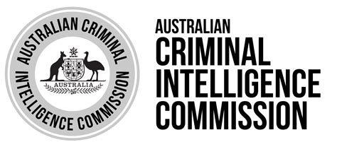 Can I Work As A With A Criminal Record Australian Criminal Intelligence Commission Anzpaa Website