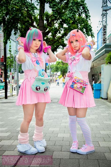 Dress Polka Princess Fit 3 4th Cc 17 best images about abdl on kawaii shop this weekend and dress