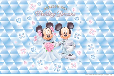 wallpaper bergerak mickey mouse wallpaper collection for your computer and mobile phones