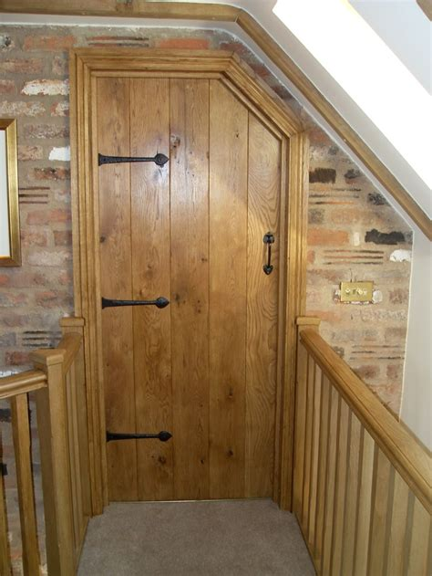Interior Doors Made To Measure Interior Doors Made To Measure Made To Measure Interior Doors Bespoke Doors Made To Measure
