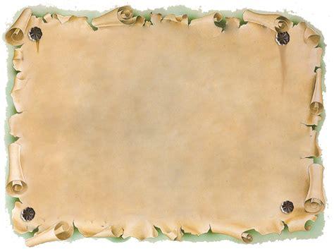 pergaminos adventistas con imagen pergaminos buscar con google tarjetas pinterest