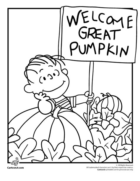 coloring book how great great pumpkin brown coloring pages coloring home