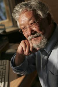 David Suzuki Awards David Suzuki Receives Award For Science The National