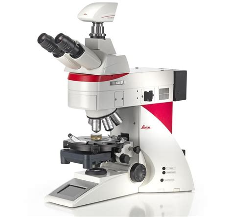 leica microscope leica dm4 p dm2700 p dm750 p polarization microscopes