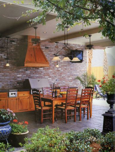 outdoor cooking spaces outdoor living at its finest visit showroom at dillard