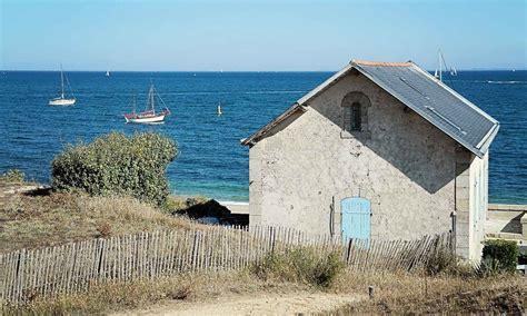 appartamenti isola d elba in affitto ville sul mare