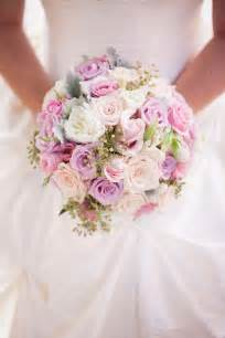wedding flower about marriage marriage flower bouquet 2013 wedding flower bouquet ideas 2014