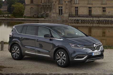renault espace 2017 luksusowy crossover renault espace 2017 autoblog