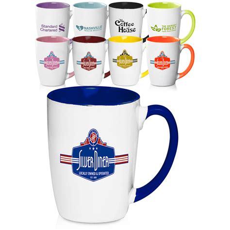 cool mugs canada 100 canada souvenir coffee cup cool 15 souvenirs to