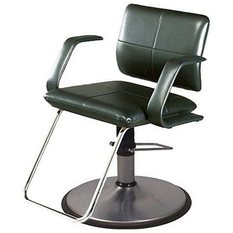 belvedere salon chairs belvedere tara styling chair styling chairs belvedere