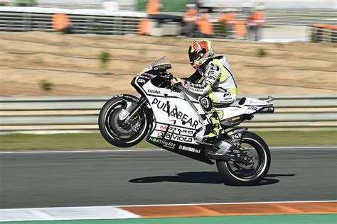 angel nieto aspar aspar ducati motogp team renamed in angel nieto s honour