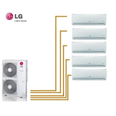 climatisation mobile ultra silencieuse 69 climatisation mobile ultra silencieuse climatiseur mobile