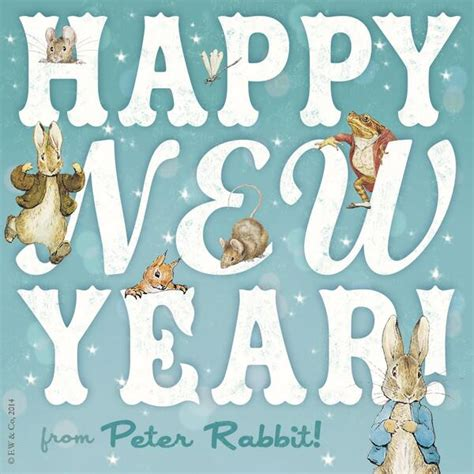 new year of rabbit happy new year rabbit 28 images happy new year of