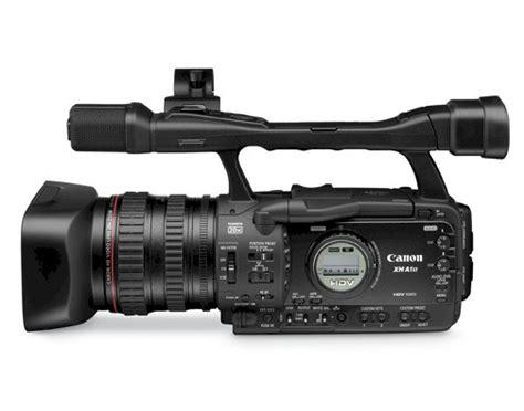 camara video profesional camara video profesional canon xh a1s hdv 1080i blauden