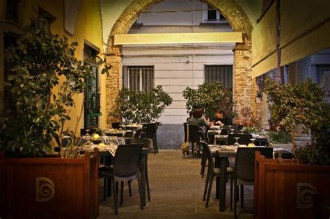 ristorante pavia the 10 best restaurants near duomo di pavia tripadvisor