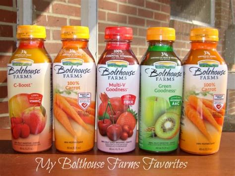 Bolthouse Juice Detox by 9 Best Fav Juices Smoothies Images On Juice