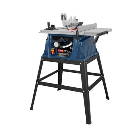 ryobi table saw bts10 manual ryobi tools