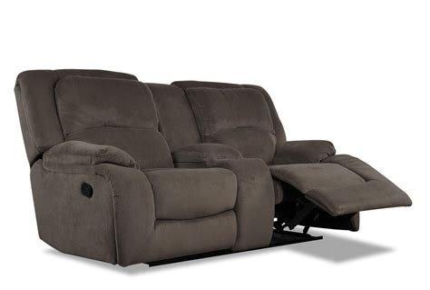 small reclining loveseats lazy boy small recliner 28 images small lazy boy