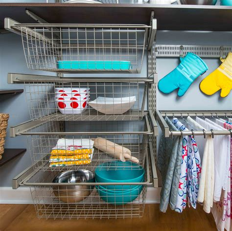 7 quick and easy kitchen cleaning ideas that really work five easy tips for quick kitchen clean up organized living
