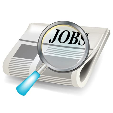 employment clip art pictures to are candidates finding your job postings eagle staffing