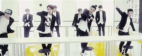 swing translate swing super junior m chinese and korean lyrics