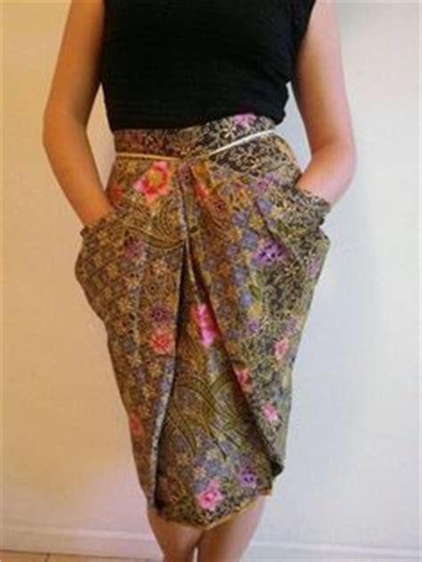 Baju Top Blouse Model Casual Pink Style Impor baju batik modern murah model dress batik