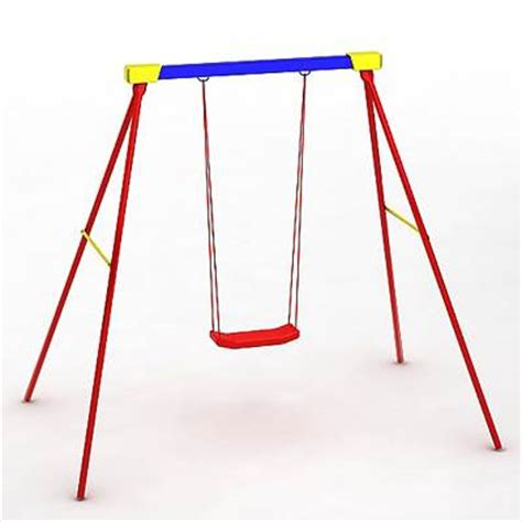 animate swing animated playground swing pictures to pin on pinterest