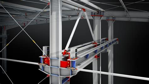 tutorial autocad structural detailing steel calling autocad structural detailing hero autodesk community