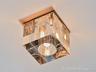 luster modern modern luster spot stock photo image 17804270