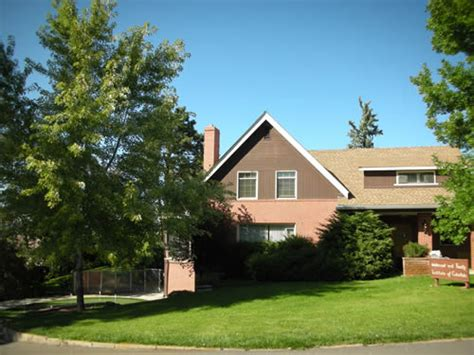 Arapahoe House Detox Wheat Ridge by Whitian House Treatment Center Costs