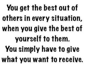 Mba Want You To Get Them For What by Out Of Quotes The Best Situation Quotesgram