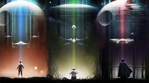 star wars background 1080 star wars wallpaper 1080p dodskypict