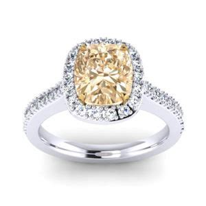Wedding Ring Quiz by Quiz What Is My Wedding Ring Style Wedding Tests