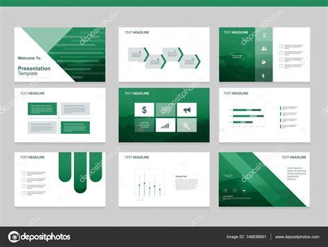 Vorlage Corporate Design ziemlich pr 228 sentationsseite vorlage bilder entry level