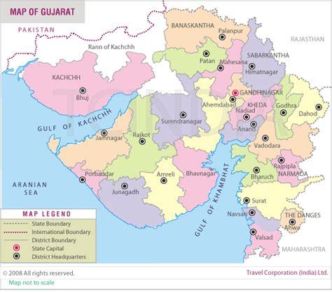 Gujarat Search Gujarat Images