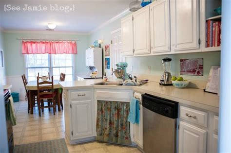 diy painted kitchen cabinets painted kitchen cabinets diy quicua com