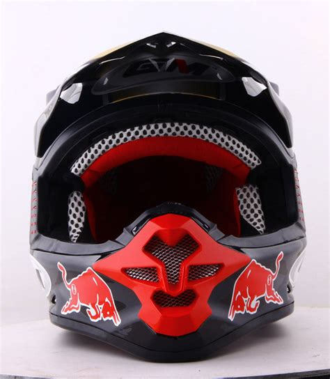 Helm Gm Untuk Balap helm mini cross ini untuk kroser cilik merdeka
