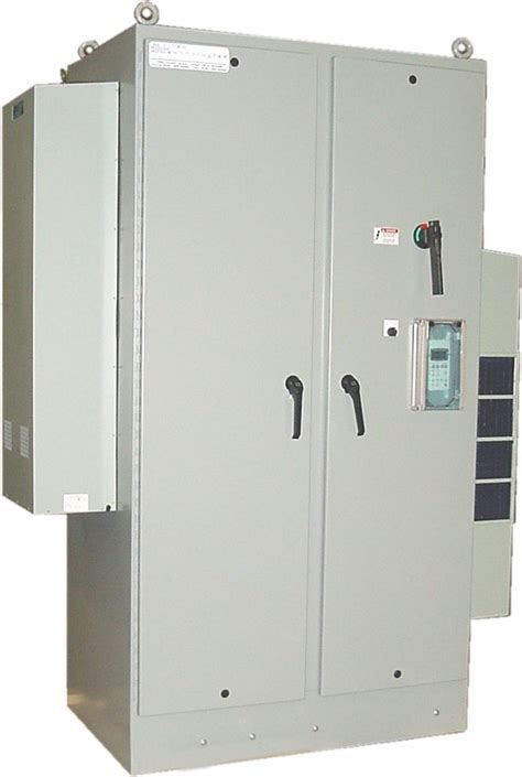 Ac Cabinets by Joliet Technologies Ac Vfd Ac Controllers And Dc Vsd By