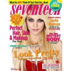Seventeen Magazine Giveaways - 3 free issues seventeen magazine link fixed now a frugal friend