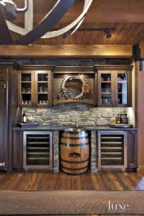 bar area ideas 25 best ideas about modern man cave on pinterest