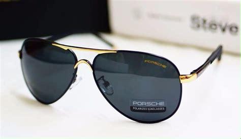 Porsche P8000 2 mắt k 237 nh cao cấp porsche p8000 mkdl001 mkp001 sendo vn