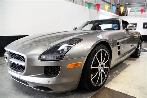 electronic toll collection 2011 mercedes benz sls class windshield wipe control service manual 2011 mercedes benz sls amg pad replacement 2011 mercedes benz sls amg gt3